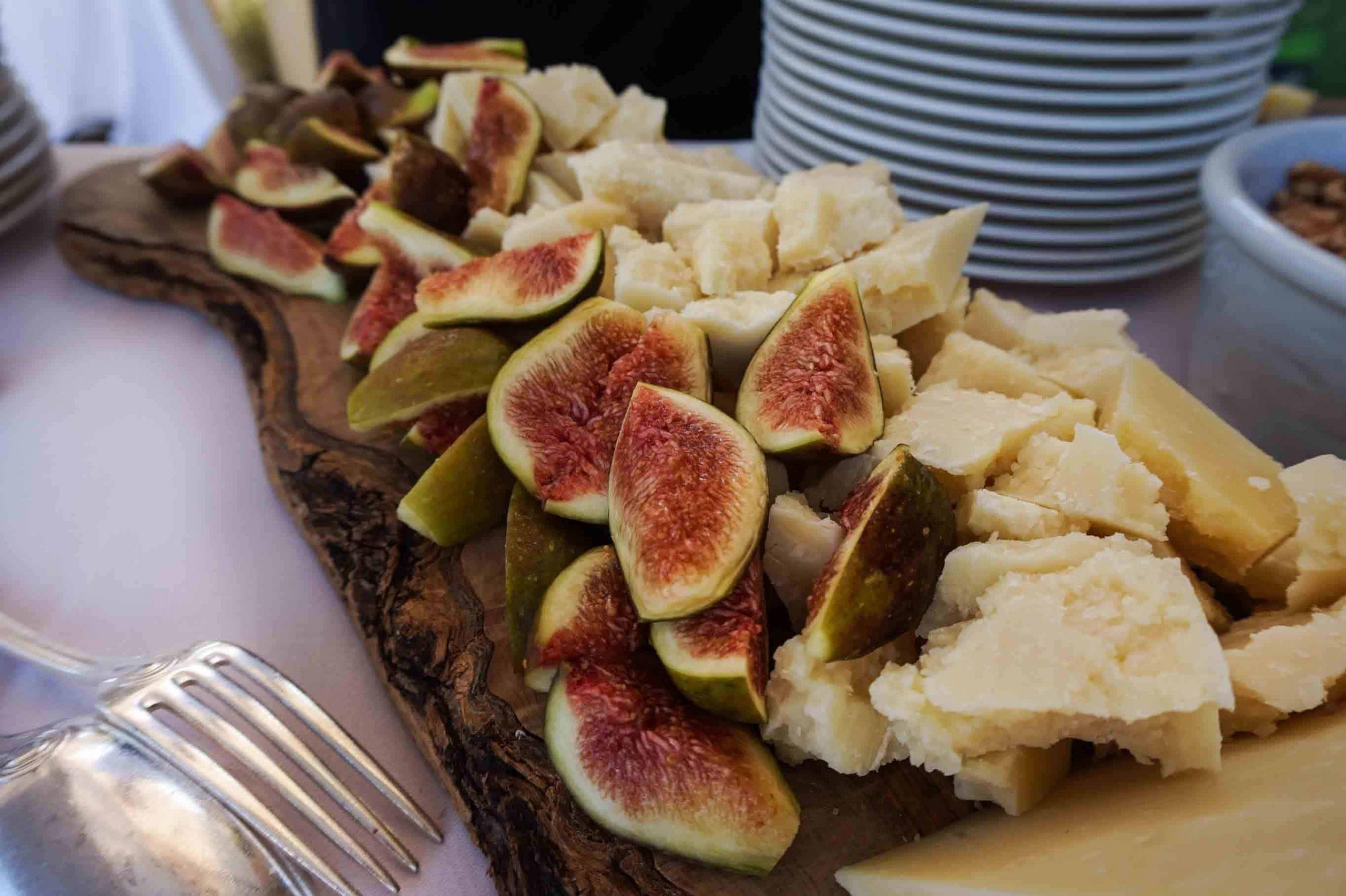 catering_barchessa_barbarigo_fichi_formaggio