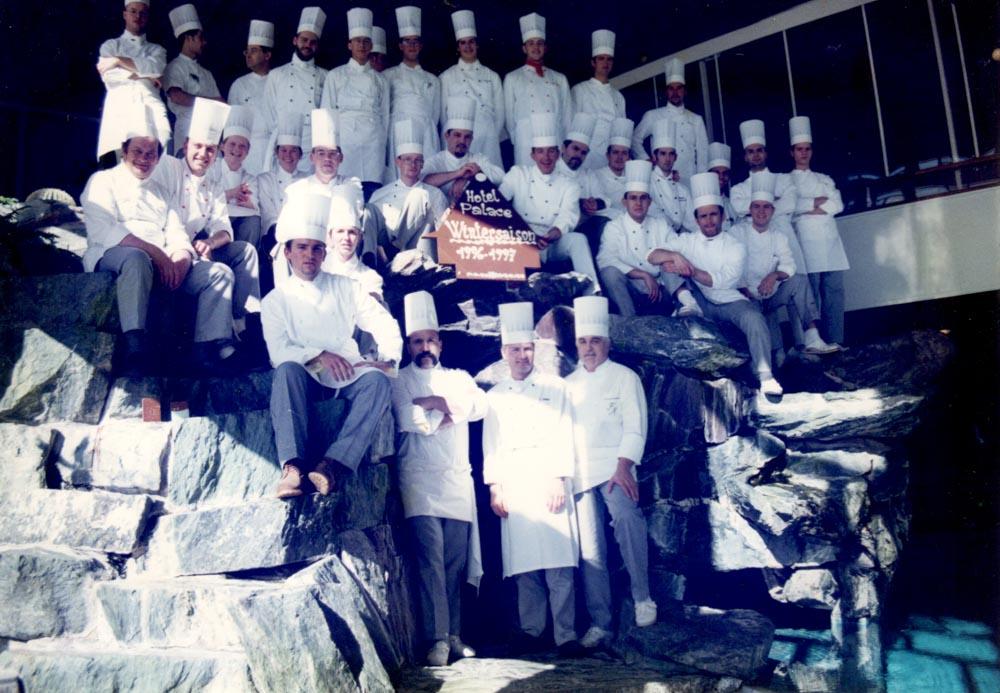 chef_moreno_sorgato_storia_14