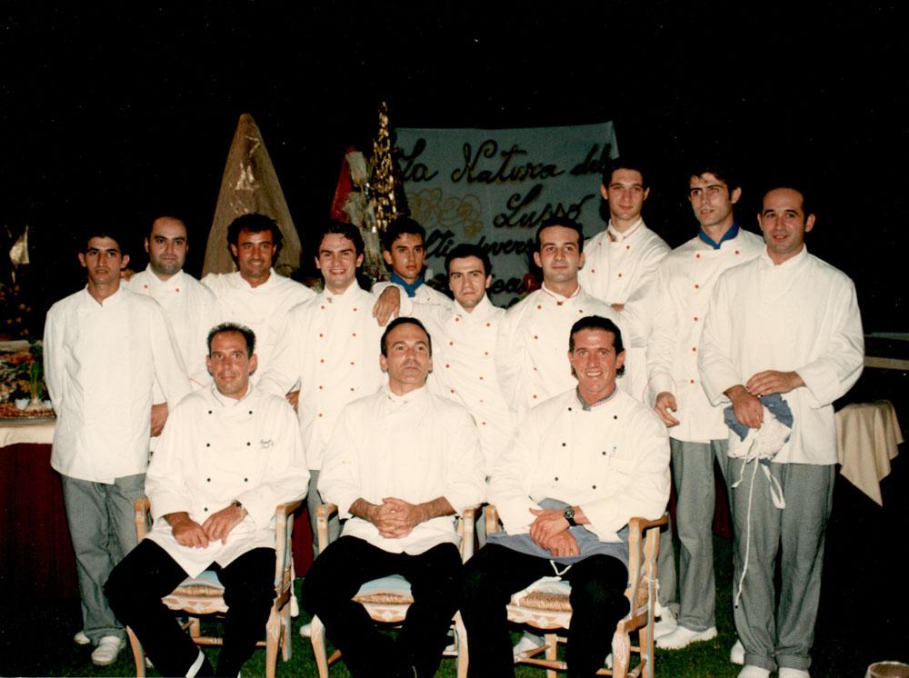 chef_moreno_sorgato_storia_5