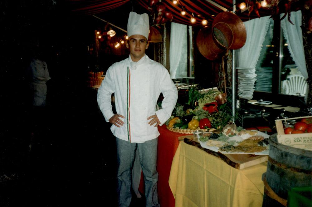 chef_moreno_sorgato_storia_8