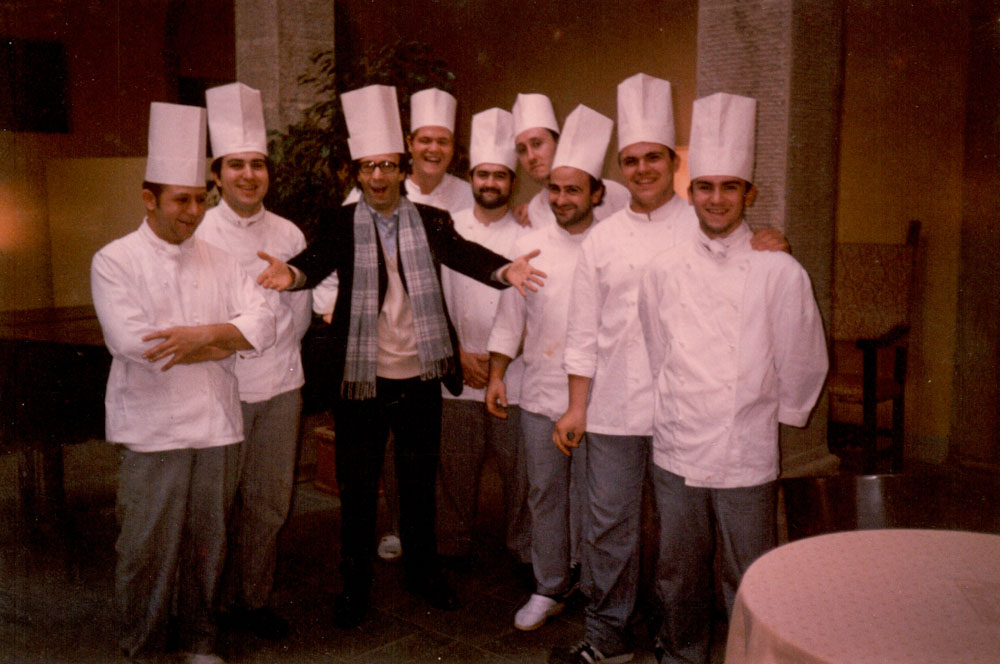 chef_moreno_sorgato_storia_9