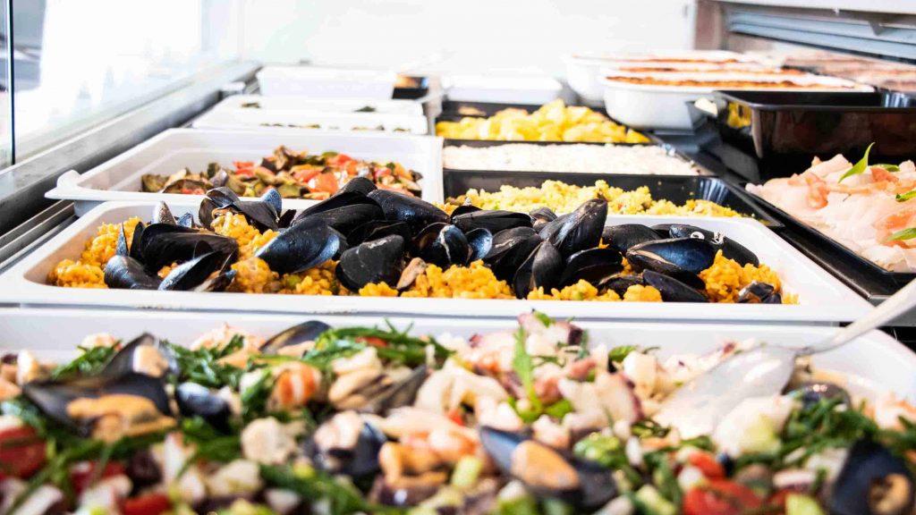 gastronomia_barchessa_barbarigo_specialità_pesce_2
