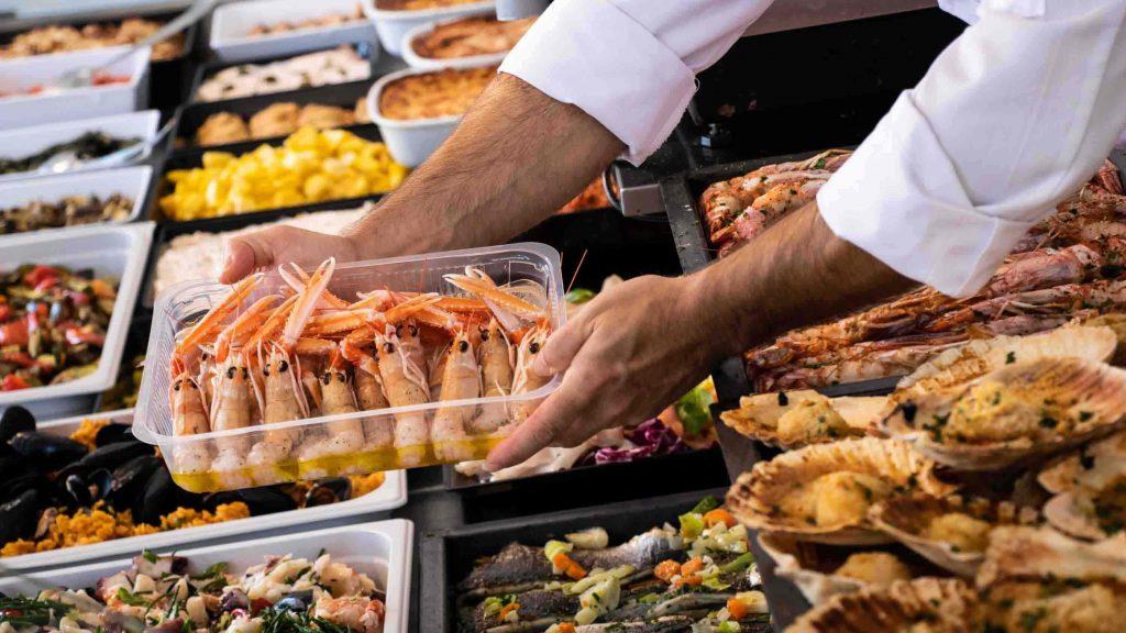 gastronomia_barchessa_barbarigo_specialità_pesce_crudo