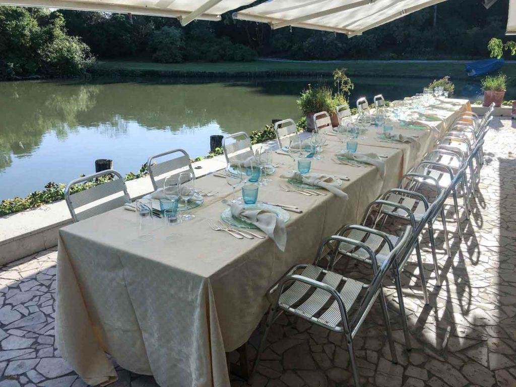 catering_barchessa_barbarigo_feste_casa_2