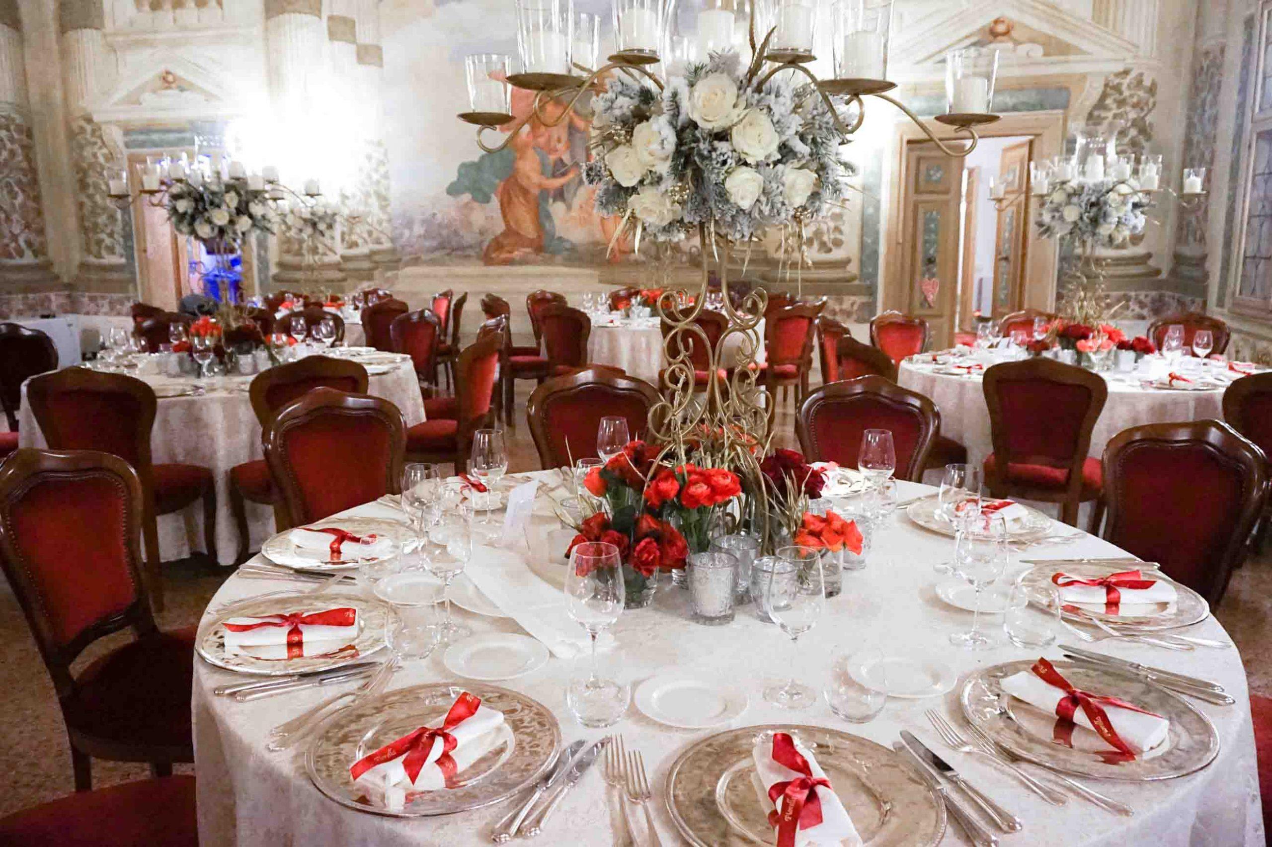 catering_barchessa_barbarigo_tavolo_preparato_evento_2