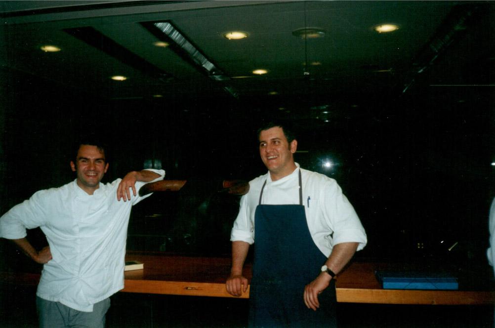 chef_moreno_sorgato_storia_11