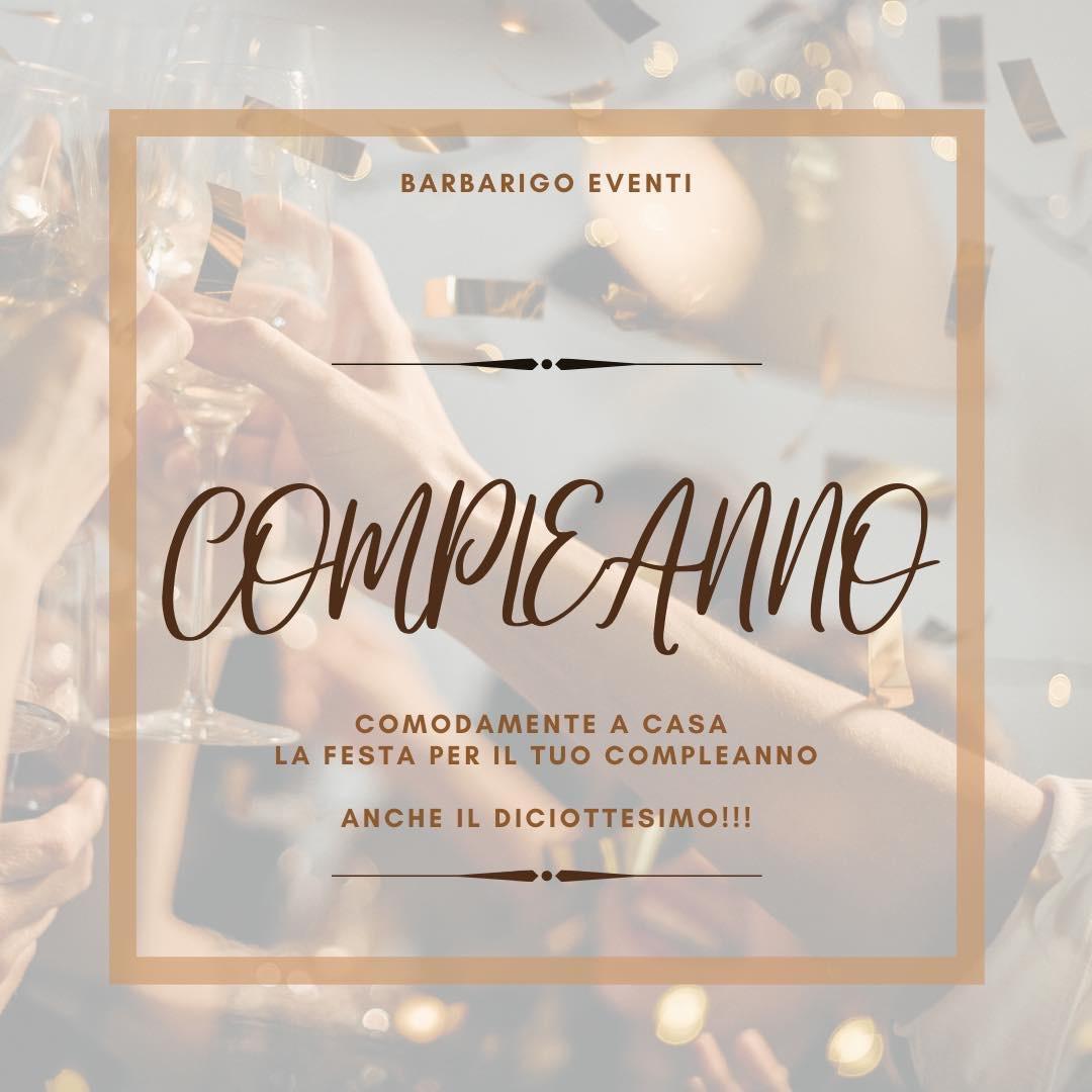 compleanno_casa_servizi_barchessa_barbarigo_1