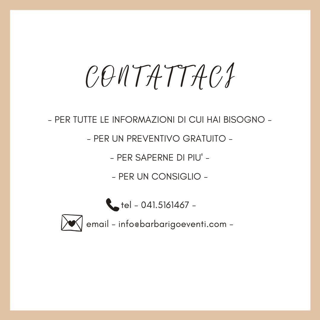 compleanno_casa_servizi_barchessa_barbarigo_4
