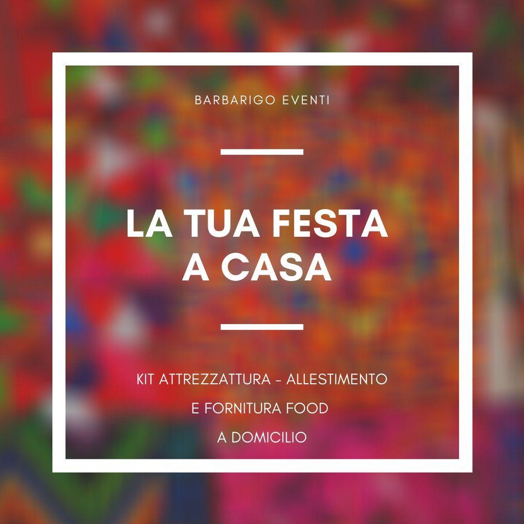 feste_casa_servizi_barchessa_barbarigo_1