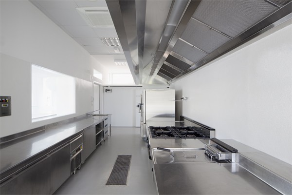 interno_cucina_gastronomia_barchessa_barbarigo