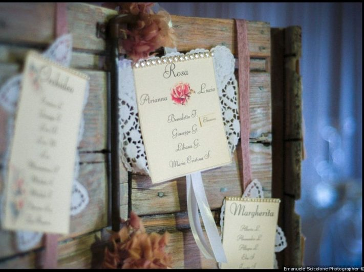 wedding_design_barchessa_barbarigo_matrimonio_2